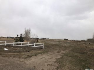 Photo 1: 109 Rock Pointe Crescent in Edenwold: Lot/Land for sale (Edenwold Rm No. 158)  : MLS®# SK854602