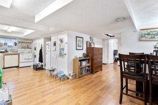 Photo 17: 3907 DUNBAR Street in Vancouver: Dunbar House for sale (Vancouver West)  : MLS®# R2583919