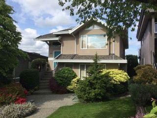 """Main Photo: 99 N SPRINGER Avenue in Burnaby: Capitol Hill BN House for sale in """"Capitol Hill"""" (Burnaby North)  : MLS®# R2581561"""