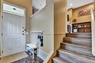 Photo 11: 144 3880 WESTMINSTER HIGHWAY in Richmond: Terra Nova Townhouse for sale : MLS®# R2573549