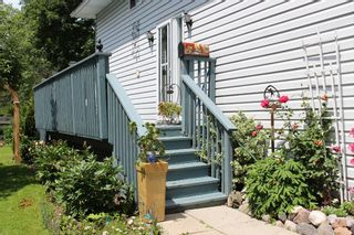 Photo 3: 371 Henry Street in Cobourg: House for sale : MLS®# 510990357
