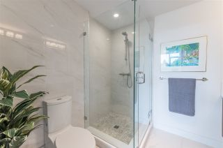 """Photo 23: 204 1295 CONIFER Street in North Vancouver: Lynn Valley Condo for sale in """"The Residence at Lynn Valley"""" : MLS®# R2498341"""