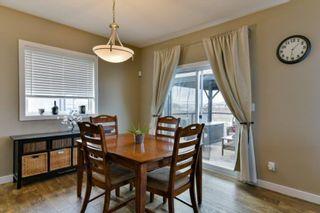 Photo 10: 16 Rochelle Bay: Oakbank Residential for sale (R04)  : MLS®# 202110201