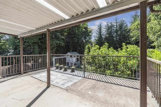 Photo 7: 12133 ACADIA Street in Maple Ridge: West Central House for sale : MLS®# R2602935
