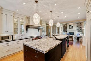 Photo 13: 21 Summit Pointe Drive: Heritage Pointe Detached for sale : MLS®# A1125549