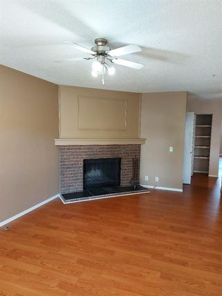 Photo 5: 2 Edgedale Court NW in Calgary: Edgemont Semi Detached for sale : MLS®# A1129985