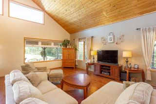 Photo 12: 6413 TWP RD 533: Rural Parkland County House for sale : MLS®# E4258977