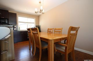 Photo 7: 414 Witney Avenue North in Saskatoon: Mount Royal SA Residential for sale : MLS®# SK852798