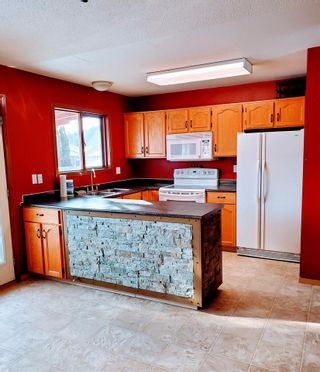 """Photo 7: 3048 CHRISTOPHER Crescent in Prince George: Pinecone House for sale in """"PINECONE"""" (PG City West (Zone 71))  : MLS®# R2549822"""