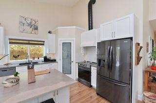 Photo 12: 334 Lone Oak Pl in : La Mill Hill House for sale (Langford)  : MLS®# 874974