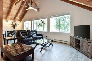 """Photo 28: 447 232 Street in Langley: Campbell Valley House for sale in """"Campbell Valley"""" : MLS®# R2574930"""