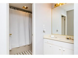 Photo 13: 501 1135 QUAYSIDE DRIVE in New Westminster: Quay Condo for sale : MLS®# R2101309