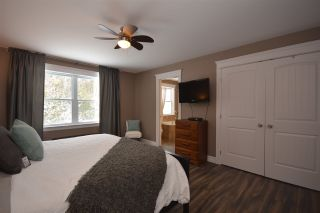 Photo 17: 82 SAWGRASS Drive in Oakfield: 30-Waverley, Fall River, Oakfield Residential for sale (Halifax-Dartmouth)  : MLS®# 201620727