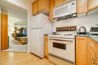 Photo 15: 4151 BRIDGEWATER Crescent in Burnaby: Cariboo Townhouse for sale (Burnaby North)  : MLS®# R2535340