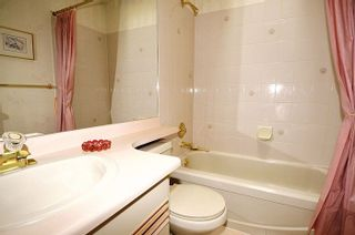 """Photo 11: 2622 CRAWLEY Avenue in Coquitlam: Coquitlam East Townhouse for sale in """"SOUTHVIEW ESTATES"""" : MLS®# R2237997"""