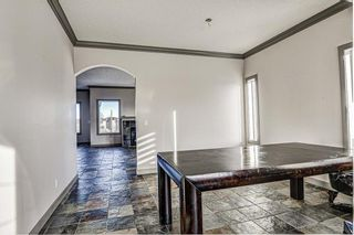 Photo 5: 36 ROYAL HIGHLAND Court NW in Calgary: Royal Oak Detached for sale : MLS®# A1029258