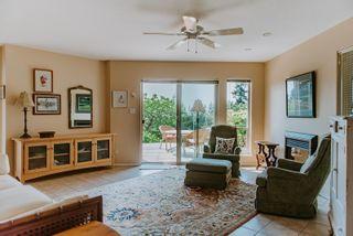 Photo 22: 6193 MIKA Road in Sechelt: Sechelt District House for sale (Sunshine Coast)  : MLS®# R2609628