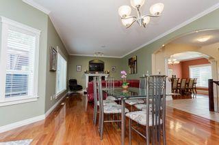 Photo 15: 8 King Street: Leduc House for sale : MLS®# E4256190