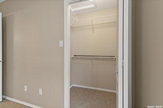 Photo 12: 2704 Cranbourn Crescent in Regina: Windsor Park Residential for sale : MLS®# SK874128