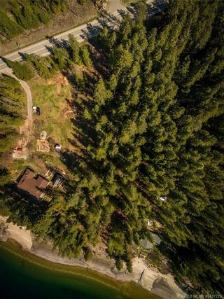 Photo 16: Lot 3 HIGHWAY 3A (NINE MILE) in Nelson: Vacant Land for sale : MLS®# 2455963