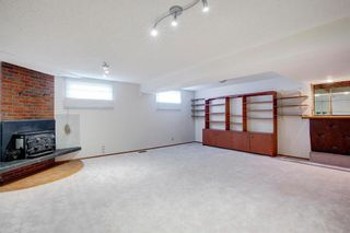Photo 36: 9839 7 Street SE in Calgary: Acadia Detached for sale : MLS®# A1145363