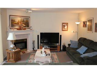 Photo 3: 22195 GARRATT Drive in Richmond: Hamilton RI House for sale : MLS®# V1055376