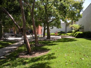Photo 18: HILLCREST Condo for sale : 2 bedrooms : 3940 7th #112 in San Diego
