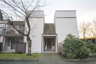 "Photo 10: 7 7011 134 Street in Surrey: West Newton Condo for sale in ""Park Glen"" : MLS®# R2530213"