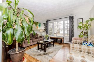Photo 8: 966 Pine Street in Greenwood: 404-Kings County Residential for sale (Annapolis Valley)  : MLS®# 202106560