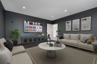 Photo 27: 1637 53A Street in Delta: Cliff Drive House for sale (Tsawwassen)  : MLS®# R2609549