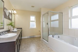 """Photo 16: 6062 163A Street in Surrey: Cloverdale BC House for sale in """"West Cloverdale"""" (Cloverdale)  : MLS®# R2551897"""