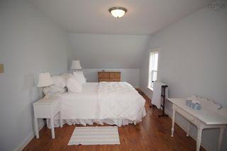 Photo 24: 140 LOCKES ISLAND Road in Jordan Bay: 407-Shelburne County Residential for sale (South Shore)  : MLS®# 202123411