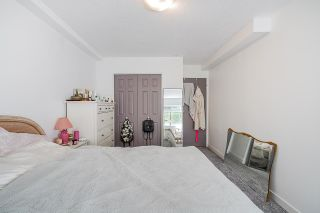 """Photo 23: 104 1717 W 13TH Avenue in Vancouver: Fairview VW Condo for sale in """"Princeton Manor"""" (Vancouver West)  : MLS®# R2588678"""