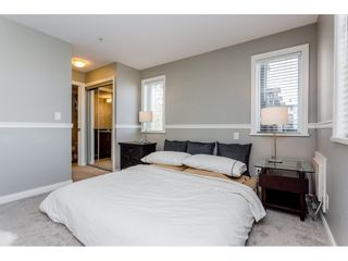 """Photo 12: 204 19939 55A Avenue in Langley: Langley City Condo for sale in """"Madison Crossing"""" : MLS®# R2261484"""