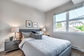 """Photo 8: 310 388 KOOTENAY Street in Vancouver: Hastings Sunrise Condo for sale in """"View 388"""" (Vancouver East)  : MLS®# R2581309"""