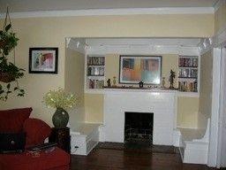 Photo 18: SAN DIEGO Property for sale: 2535 C Street