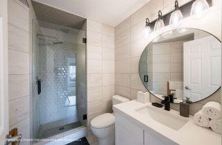 Photo 28: 607 10108 125 Street in Edmonton: Zone 07 Condo for sale : MLS®# E4255767