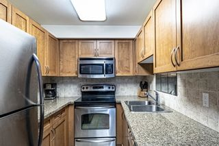 """Photo 2: 211 2373 ATKINS Avenue in Port Coquitlam: Central Pt Coquitlam Condo for sale in """"CARMANDY"""" : MLS®# R2613628"""