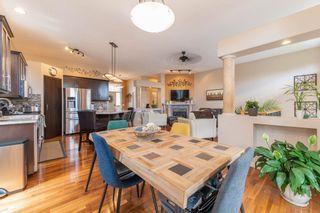 Photo 23: 20 HILLCREST Place: St. Albert House for sale : MLS®# E4251379