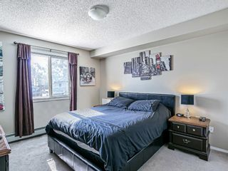 Photo 10: 1103 16969 24 Street SW in Calgary: Bridlewood Apartment for sale : MLS®# A1116268