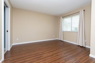 """Photo 19: 34 1235 JOHNSON Street in Coquitlam: Canyon Springs Townhouse for sale in """"CREEKSIDE"""" : MLS®# R2596014"""