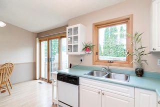 Photo 13: 3 Kildonan Meadow Drive in Winnipeg: Kildonan Meadows Residential for sale (3K)  : MLS®# 202013395