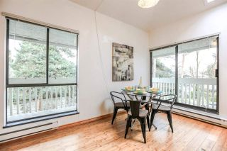 """Photo 9: 313 1545 E 2ND Avenue in Vancouver: Grandview VE Condo for sale in """"Talishan Woods"""" (Vancouver East)  : MLS®# R2152921"""