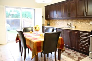 Photo 5: 866 Blyleven Boulevard in Mississauga: Freehold for sale