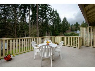 Photo 7: 1077 MOUNTAIN Highway in North Vancouver: Westlynn House for sale : MLS®# V1053444