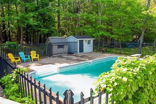 Photo 2: 42 Streatch Drive in Bridgewater: 405-Lunenburg County Residential for sale (South Shore)  : MLS®# 202114286