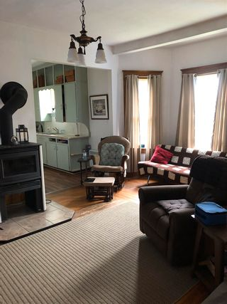 Photo 14: 52 PLEASANT Street in Bear River: 401-Digby County Residential for sale (Annapolis Valley)  : MLS®# 202118600