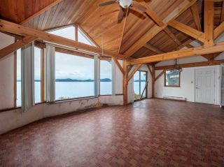 Photo 14: 8559 REDROOFFS Road in Halfmoon Bay: Halfmn Bay Secret Cv Redroofs House for sale (Sunshine Coast)  : MLS®# R2532493