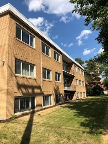 Main Photo: 3 8406 104 Street in Edmonton: Zone 15 Condo for sale : MLS®# E4255977