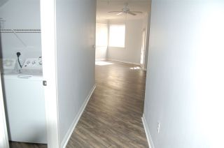 Photo 19: MISSION VALLEY Condo for sale : 2 bedrooms : 2182 Gill Village Way #604 in San Diego